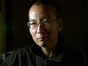 Interview With Liu Xiaobo
