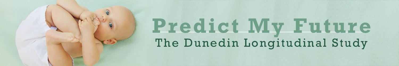 Predict My Future: The Dunedin Longitudinal Study - Films On