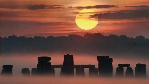 Thumbnail for entry The Sun