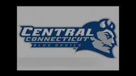 Thumbnail for entry CCSU News 9-29-2016