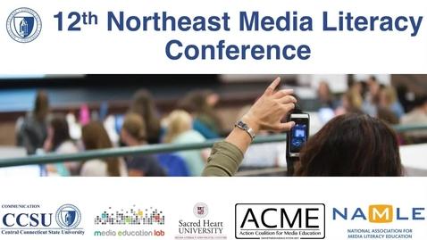 Thumbnail for entry NMLC- Elizabeth Thoman