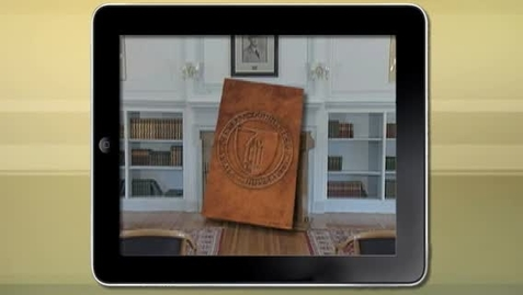 Thumbnail for entry Authors 1609: M.B.B. Biskupski