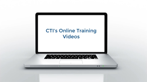 Thumbnail for entry How to Perform a Course Copy in Blackboard