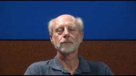 Thumbnail for entry Gene Steven Pianka
