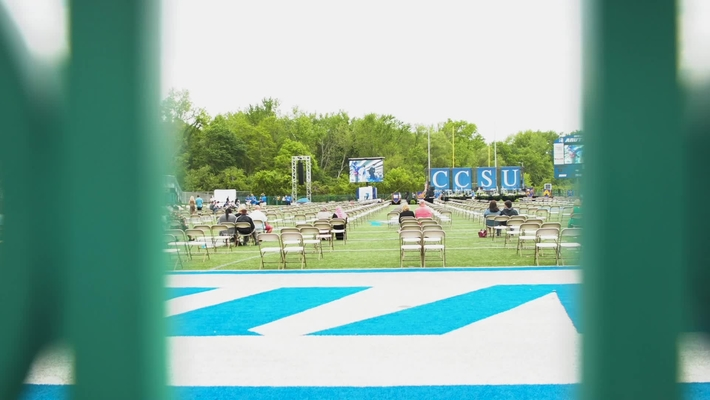 CCSU Saturday Morning Ceremony 60 v2