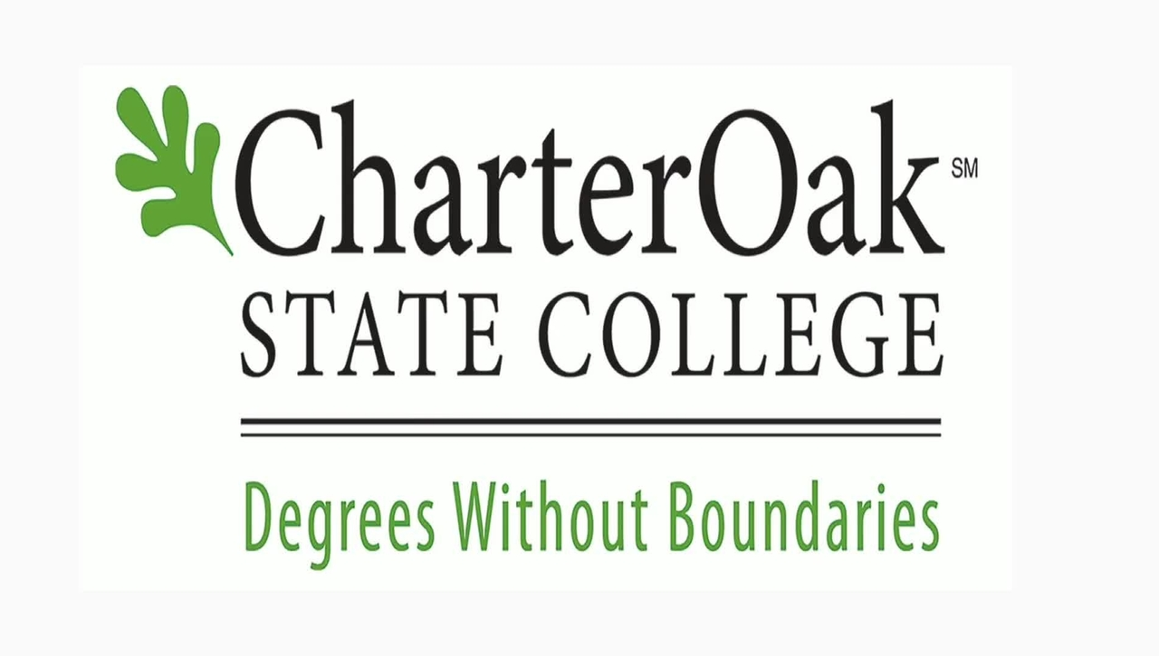 Charter Oak Commencement 2019