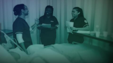 Thumbnail for entry Nursing.mp4