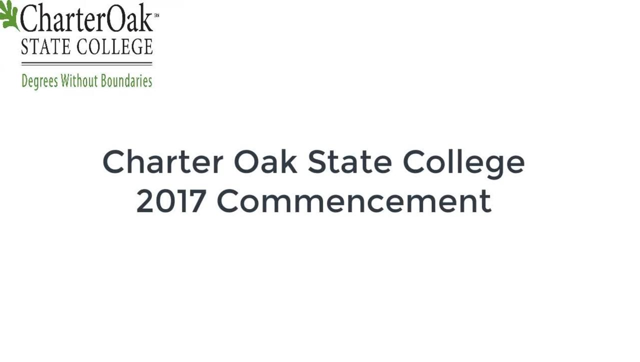 COSC_Commencement2017