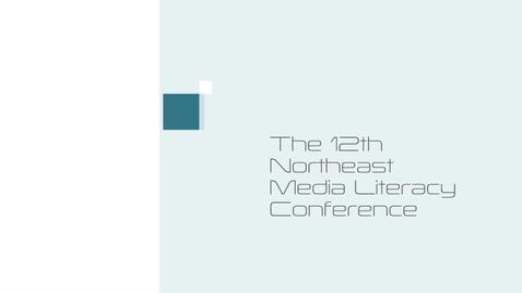 Thumbnail for entry NMLC-Defining Fake News