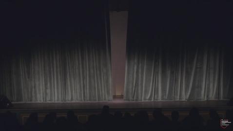 Thumbnail for entry 2019 Drag Show - Full Event
