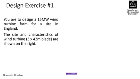 Thumbnail for entry Wind Power Calculations