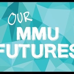 Thumbnail for channel MMU Futures