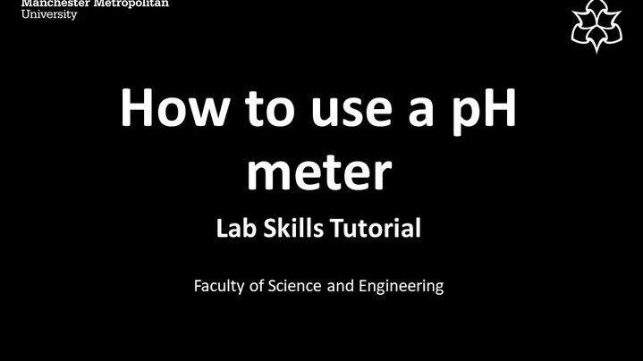 Thumbnail for channel Science and Engineering Lab Channel