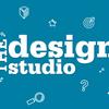 Thumbnail for channel Design+Studio