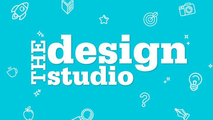 Thumbnail for channel Design Studio
