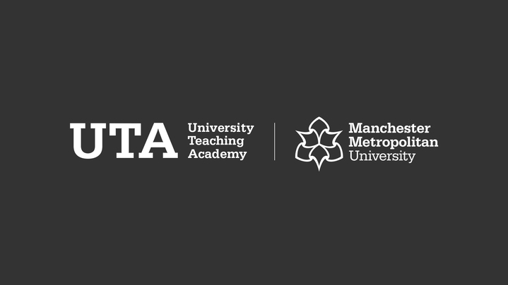Thumbnail for channel University Teaching Academy (UTA)