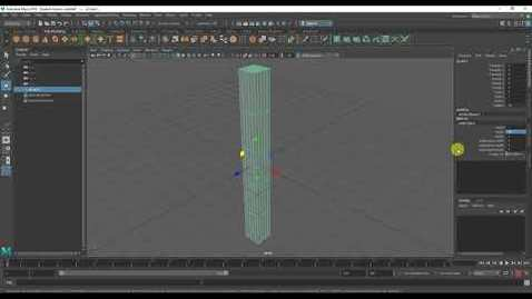 Thumbnail for entry Interface_Undo_Auto Save_Project Windo_Custom Interface