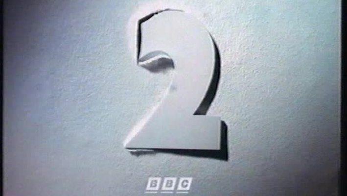 Horizon: Chimp Talk (BBC2, 21 June 1993)