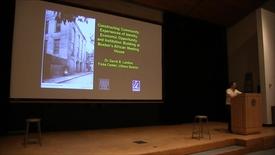 Thumbnail for entry Dave Landon-CNEA