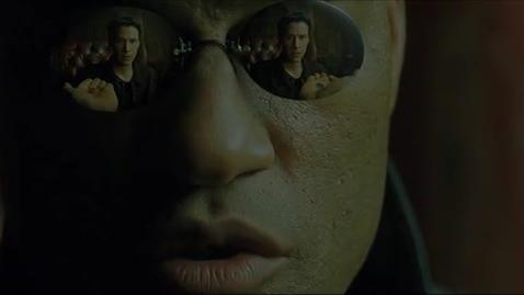 Thumbnail for entry The Matrix