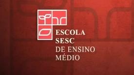 Thumbnail for entry SESC High School