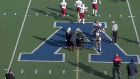 Thumbnail for entry Andover vs Exeter First Quarter