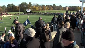 Thumbnail for entry Andover vs Exeter Half-Time