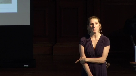 Thumbnail for entry ASM 2015 04-29 Dr. Vanessa Kerry '95