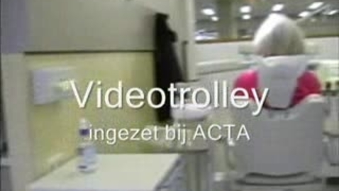 Thumbnail for entry Pomo_videotrolley_wmv