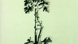Thumbnail for entry 100-jarig jubileum Nederlandse Orthopaedie Vereniging. 7 mei 1998