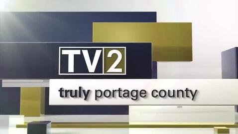 Thumbnail for entry 04102018_TV2 News