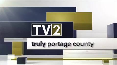 Thumbnail for entry 04112018_TV2 News
