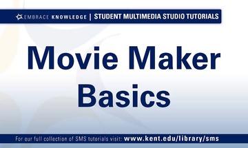 windows live movie maker 2012 manual pdf