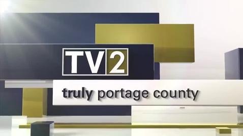 Thumbnail for entry 05012018_TV2 News