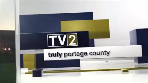 Thumbnail for entry 04182018_TV2 News