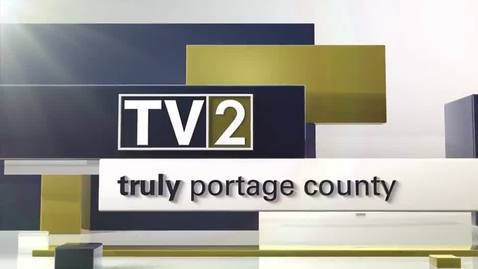 Thumbnail for entry 04042018_TV2 News