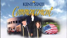 Thumbnail for entry Fall 2010 Doctoral Commencement, December 16, 2010