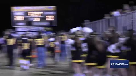 Thumbnail for entry 09292017_FridayFootballFrenzy