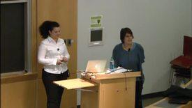 CS Colloquium Christina Delimitrou 2015-03-02