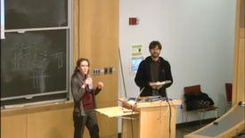 CS Colloquium Meredith Morris 2015-02-19