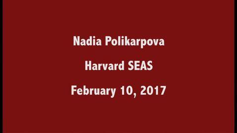 2017-02-10 Nadia Polikarpova