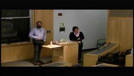 CS Colloquium Peter Alvaro 2015-04-06