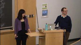 CS Colloquium Yiling Chen 2015-2-5