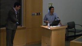 CS Colloquium Zachary Kincaid 2015-03-30