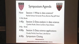 Thumbnail for entry 14_01_24_RyanAdams_DataStormSymposium