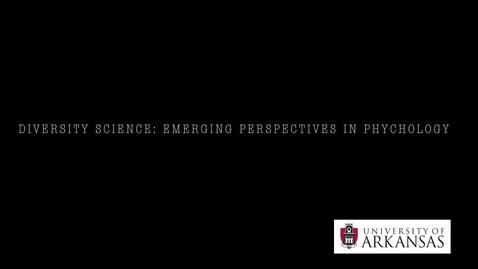 Thumbnail for entry DR. MATHUR