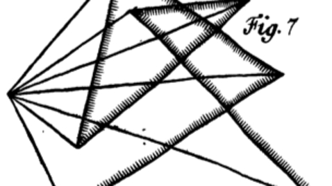 Thumbnail for entry 7. Elementary polygon algorithms