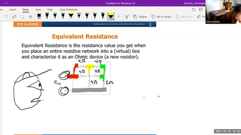 Thumbnail for entry Lecture 7 - Req VDR CDR