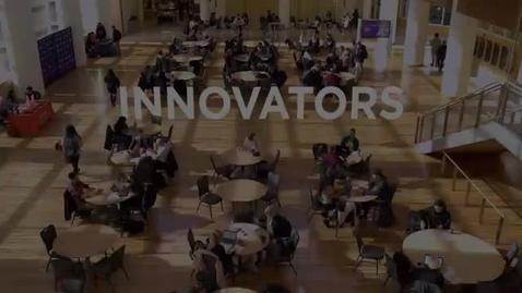 Thumbnail for entry Brooke Elliot STEM Designation MSA