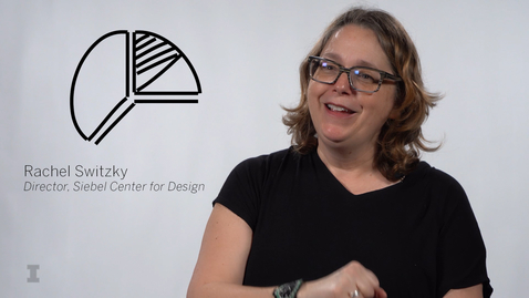 Thumbnail for entry Human-Centered Design